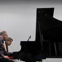duet-graham-and-ann