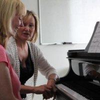 summer-school-for-pianists-3