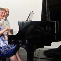 helen-and-mark-duet