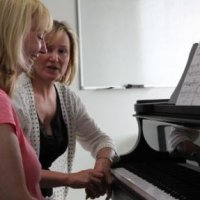 summer-school-for-pianists-3