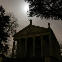 stowe-temple-of-concord-victory-website-size-11