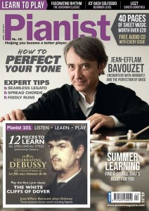 Pianist Magazine 2