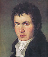 170px-Beethoven_3